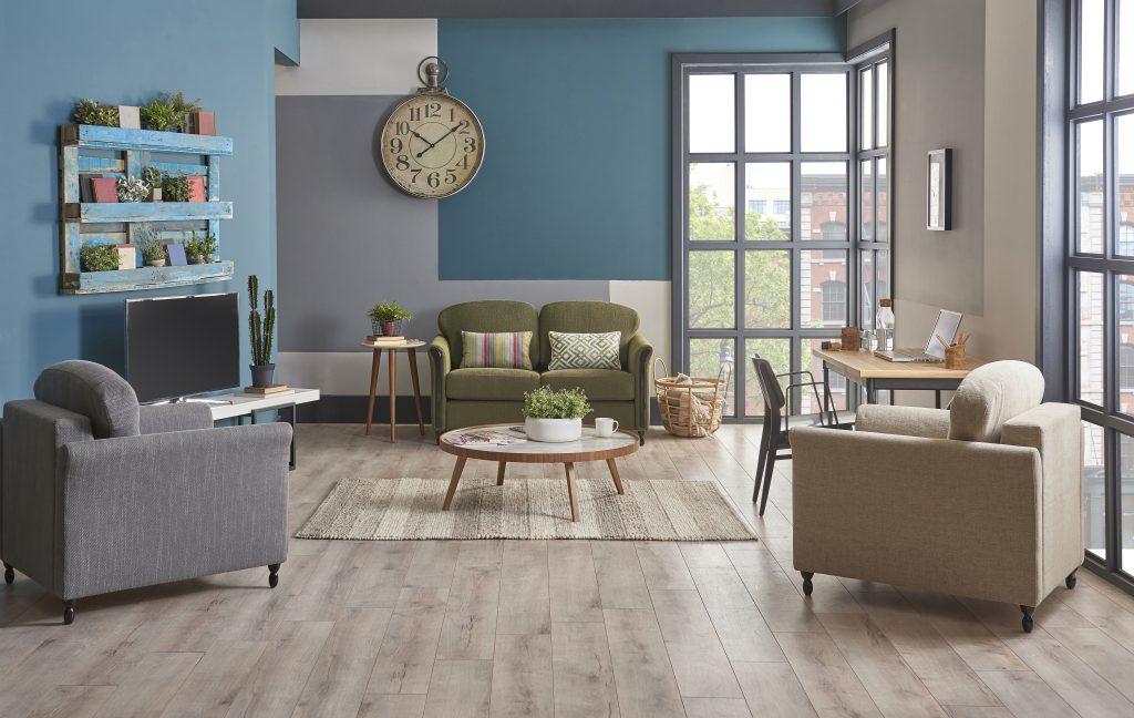 Ontdek het aanbod van een meubelwinkel Rotterdam